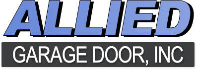 Allied Garage Door, Inc