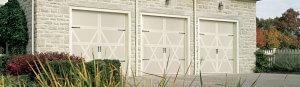 Chicago Garage Door Repair