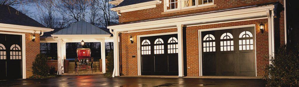 Garage Door Repair In Chicagoland Allied Garage Door