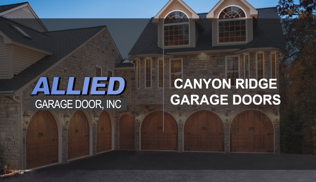Canyon Ridge Cover Thumb