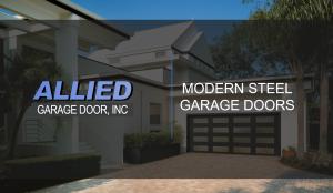 Modern Steel Cover Thumb