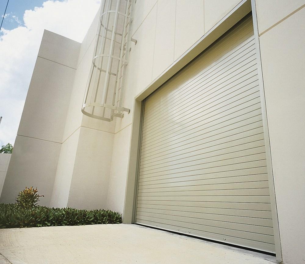 door armin s doors garage commercial