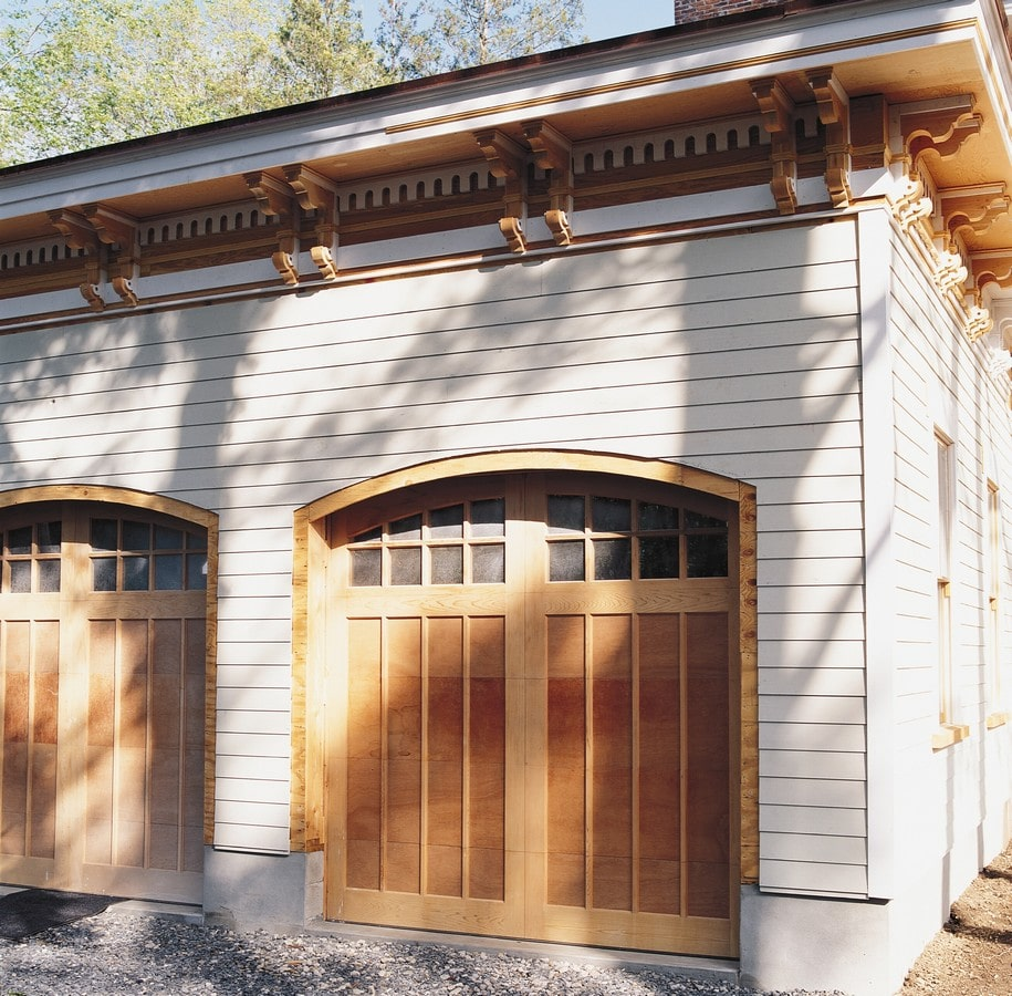 Trust allied garage door to install home garage doors in chicagoland residential17 residential18 rubansaba