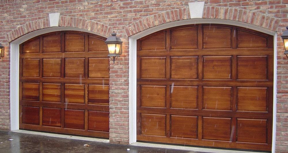 Trust Allied Garage Door To Install Home Garage Doors In Chicagoland