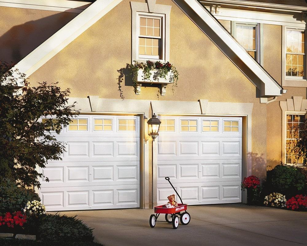 light above garage door residential26 residential27 trust allied garage door to install home doors in chicagoland